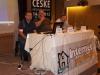 srni2012-konference-045