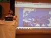 srni2012-konference-046