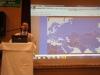 srni2012-konference-047