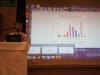 srni2012-konference-048