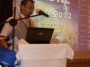 srni2012-konference-049