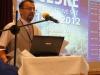 srni2012-konference-050