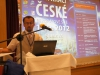 srni2012-konference-051
