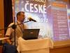 srni2012-konference-052