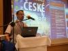 srni2012-konference-053