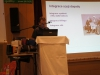 srni2012-konference-054