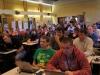 srni2012-konference-056