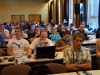 srni2012-konference-057