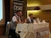 srni2012-konference-058