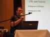 srni2012-konference-059