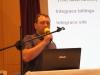 srni2012-konference-061