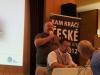 srni2012-konference-062