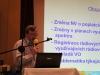 srni2012-konference-065