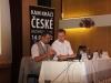 srni2012-konference-066