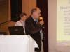 srni2012-konference-068