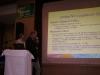 srni2012-konference-070