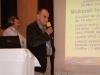 srni2012-konference-071
