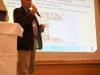 srni2012-konference-072