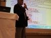 srni2012-konference-073