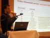 srni2012-konference-074