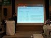 srni2012-konference-076