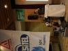 srni2012-konference-077