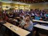 srni2012-konference-078