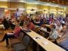 srni2012-konference-079
