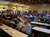 srni2012-konference-080