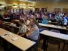 srni2012-konference-081