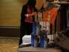 srni2012-konference-082
