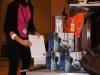srni2012-konference-084
