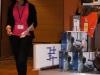 srni2012-konference-085