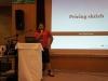 srni2012-konference-087