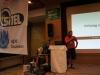 srni2012-konference-088