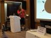 srni2012-konference-089