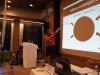 srni2012-konference-090