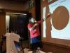 srni2012-konference-092