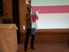 srni2012-konference-094