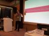 srni2012-konference-095