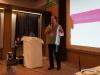 srni2012-konference-096