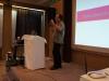 srni2012-konference-097