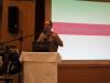 srni2012-konference-098
