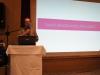 srni2012-konference-099