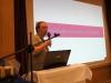 srni2012-konference-100
