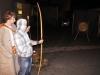 srni2012-zabava-008