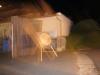 srni2012-zabava-034