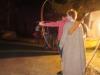 srni2012-zabava-036