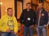 srni2012-zabava-045