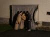 srni2012-zabava-048